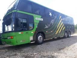 Ônibus a venda - 2000