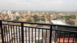 Oportunidade! Apto 4 quartos 2 suites no The View, Jardim Aquarius, 122 m2