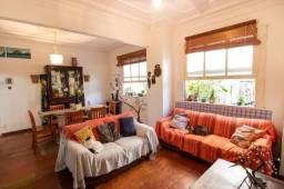 Apartamento à venda com 4 dormitórios em Laranjeiras, Rio de janeiro cod:9191