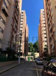 Apartamento à venda com 2 dormitórios em Pechincha, Rio de janeiro cod:CJ22880