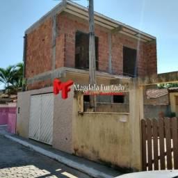 Cód ZEM 2827 Casa próximo a rodovia em tamoios, Unamar, Cabo Frio