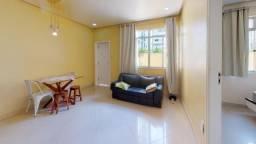 Apartamento à venda com 2 dormitórios em Ipanema, Rio de janeiro cod:2805