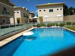 Duplex de alto padrão do Jardim Icaraí | 4 suítes | Piscina e Deck
