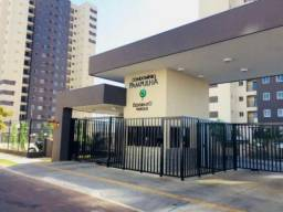 Apartamento de 2Q suite Pampulha Eldorado Parque Entrada em 60x Oportunidade