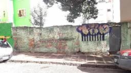 Terreno à venda em Centro histórico, Porto alegre cod:378182