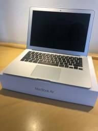 Macbook Air I5 - 2017