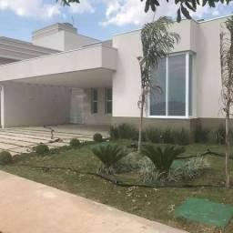 Casa Terrea Condominio Florais Dos Lagos