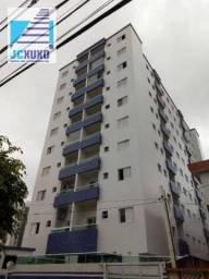 Apartamento com 2 dormitórios para alugar, 65 m² por r$ 1.600/mês