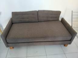Sofá cama ronega
