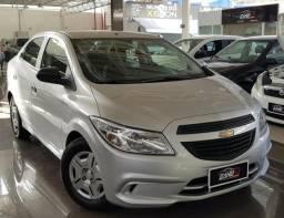 Chevrolet Prisma Joy 1.0 - 2018