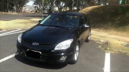 Veículo i30 2.0 2010/2011 - 2010