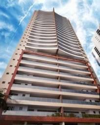 Manhattan Residence apartamento de 220m²| Tirol Natal RN
