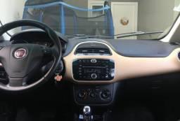 Fiat Linea 2015 Automatizado - 2015