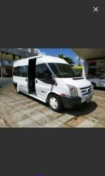 Transit 2012/2012