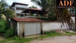 CA - Casa em Enseada dos Corais com 05 Pavimentos