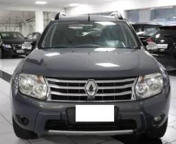 Renault Duster 2.0 - 2012