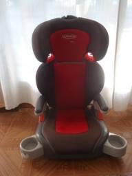 Cadeira infantil Graco para automóvel