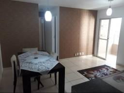 Apartamento\Locação - Morumbi - 2 Dormitórios miaplo231028
