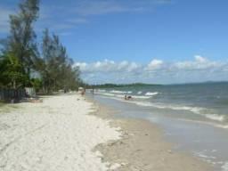 Aluguel de Terreno em Cabuçu pra Comercio Praia Oportunidade