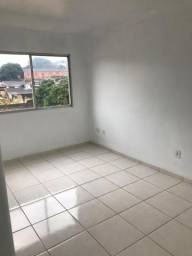 Alugo Apartamento em Santa Tereza, 1 Dormt, Cozinha e 1/Vaga