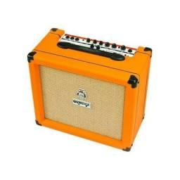Amplificador de guitarra Orange 35W