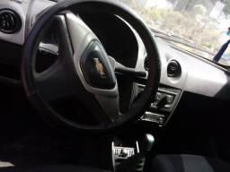 Vendo Celta 2012 básico R$8.000 - 2012