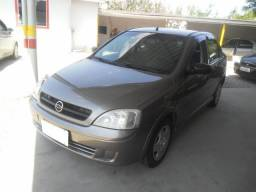 Corsa Seban 1.0 - 2005