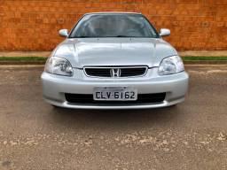 Honda Civic 98 - 1998