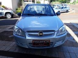 CELTA 2011/2011 1.0 MPFI VHCE SPIRIT 8V FLEX 4P MANUAL - 2011