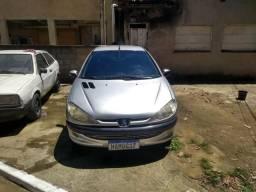 Peugeot 206 - 2003