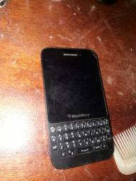 50 ,00 pra vender logo celular BlackBerry