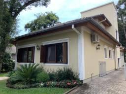 A casa dos seus sonhos em Canela/RS