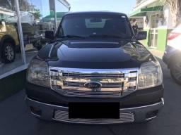 Ranger XLT 2011 - 2011