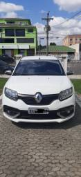 Sandero GT Line 1.6  Hi Power 2017 R$ 40.000