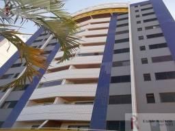 Ap Duplex 220m² - Prox. Carrefour Sonia Maria
