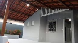 Aluguel de Casa Condomínio Recanto de Abrantes (Direto com o Dono)