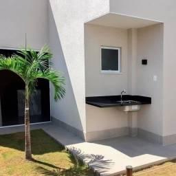 Fernando - não perca essa oportunidade para adquirir a casa própria