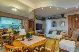 Apartamento 1 dormitórios - Petrópolis