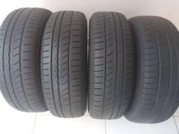 Pneus Cinturato P1 Pirelli