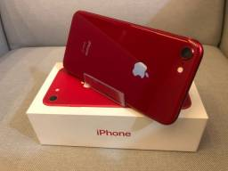 iPhone 8 64Gb / red