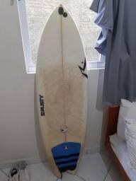 Para veder rapido prancha de surf rusty first quatro