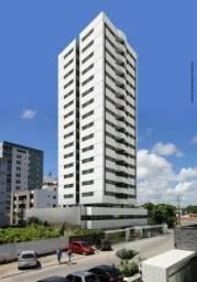 Alugue seu Apto 52 m²,2 qtos,viz o shopping recife, lazer e conforto