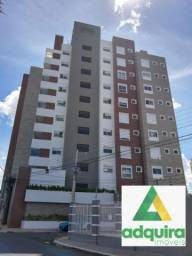 Apartamento cobertura com 4 quartos no Residencial Torre Bella - Bairro Orfãs em Ponta Gr