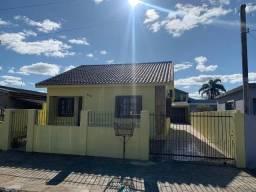 Casa 2 Quadras da Praia (Wi-Fi Liberado)