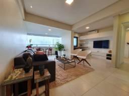 Lindo 2 quartos, 65 m² Bosque Patamares - Colina A