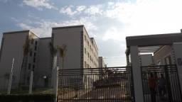 Apartamento para alugar com 2 dormitórios em Jardim santo antonio, Arapongas cod:08949.001