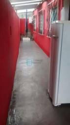 Edinaldo Santos Imóveis - Casa no bairro Nova Era com 2 quartos