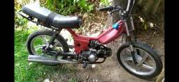 Shineray Xy 100cc - 2013