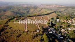 Terreno à venda em Central, Ritápolis cod:752238