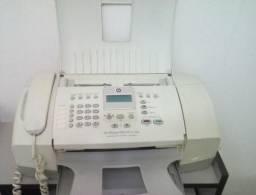 Multifuncional Officejet 4355 (Campo Largo)